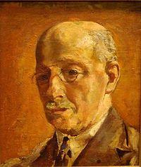 Guillaume van Strydonck autoportrait.jpg