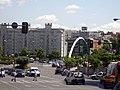 Guindalera, 28028 Madrid, Spain - panoramio - Ricardo Ricote Rodrí… (2).jpg