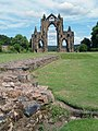 Guisborough Priory - geograph.org.uk - 31249.jpg