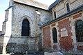 Guiscard Eglise 3.jpg