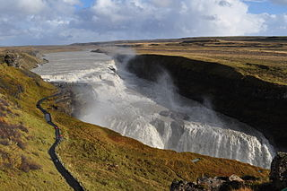 Gullfoss, South Iceland (2012).JPG