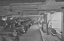 Gun Deck HMS Northumberland.jpg