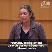 File:Gwendoline Delbos-Corfield - Règlement sur la diffusion de contenus terroristes en ligne.webm