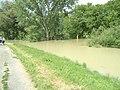 Győr flood, June 2013 32.JPG
