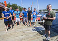 H& S; Bn Participates in Kayak Polo 140814-M-SO289-131.jpg