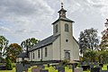 Härlunda kyrka.JPG