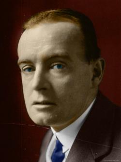 Héctor Hugh Munro.png