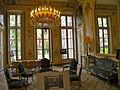 Hôtel de Roquelaure antichambre 1.JPG