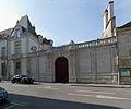 Hôtel de Saint-Seine.jpg
