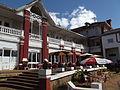 Hôtel des Thermes Antsirabe II.jpg