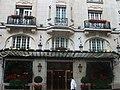 Hôtel le Bristol (Paris) (2).jpg