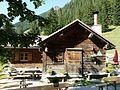 Hütte Seealpe 2.jpg