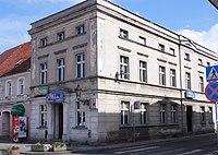 H.13.187 - Rydzyna.JPG