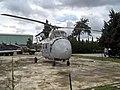 HAFm Sikorsky 7037.jpg