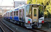 HB-E210 C1 C2 Zushi 20150113.JPG