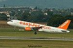 HB-JZZ Airbus A320-214 A320 - EZS (29668094740).jpg