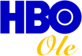 HBO Ole logo.png