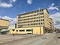 HB Elof Hanssons huvudkontor.jpg