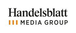 HB MEDIA GROUP LOGO RGB.png