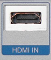 HDMI.socket.png