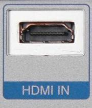 180px-HDMI.socket.png