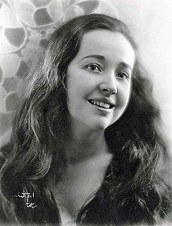 Helen Jerome Eddy American actress