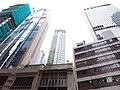 HK 上環 Sheung Wan 皇后大道中 Queen's Road Central October 2018 SSG 24.jpg