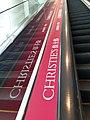 HK 灣仔北 Wan Chai North 香港會展 HKCEC 佳士得 拍賣 Christie's Auction 預展 preview November 2020 SS2 03.jpg