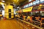 HK 荃灣站公共運輸交匯處 Tsuen Wan MTR Station Public Transport Interchange July 2018 IX2 visitors n bus stop.jpg