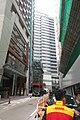 HK 觀塘 Kwun Tong 創業街 Chong Yip Street Nov 2017 IX1.jpg