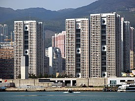 HK Clague Garden Estate.jpg