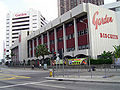HK GardenBiscuitsFactory ShamTseng.JPG