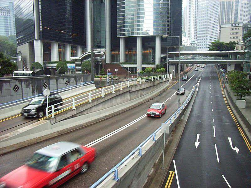 File:HK Garden Road flyover.JPG