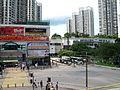 HK KingswoodRichlyPlaza 20070901.jpg
