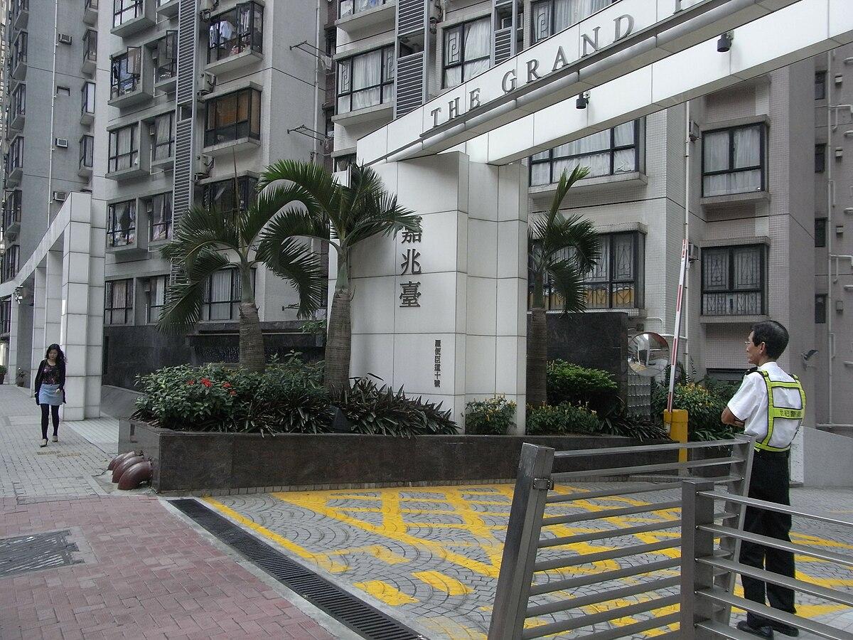 Bishop Lei International Hotel Booking