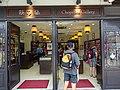 HK Ngon Ping Village 昂坪市集 mkt (61) shop Chopstick Gallery April 2016 DSC.JPG