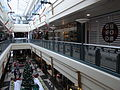 HK Peak Galleria 山頂廣場 courtyard 住好D shop Goods Of Desire.JPG