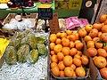 HK SW 上環 Sheung Wan 皇后大道西 Queen's Road West 好上好菜果店 Best of Best Sin Hong vegetable fruit shop March 2020 SS2 02.jpg