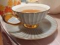 HK SYP food 晚餐 dinner teaware cup n plate February 2021 SS2 01.jpg