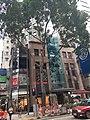 HK WC 灣仔 Wan Chai 駱克道 Lockhart Road 15pm September 2020 SS2 47.jpg
