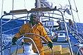 HLaBorde Sailing.jpg