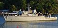 HMS Brecon on the Lynher.jpg