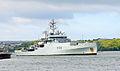 HMS Enterprise MOD 45157761.jpg