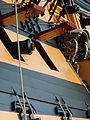HMS Victory cannon.jpg
