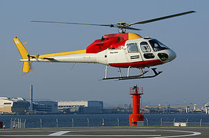 HNK AS355F2 JA6718 Maishima 20081018-001.jpg
