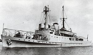 HNLMS Eland Dubois (D).jpg