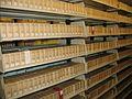 HPNL Microfilm Stacks (7408054588).jpg