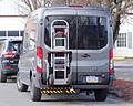HTS Systems Hand Truck Sentry System Ford Transit 250 cargo van.jpg