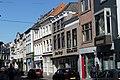 Haagdijk P1490024.jpg