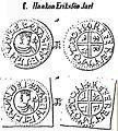 Haakon Eiriksson mynt.jpg